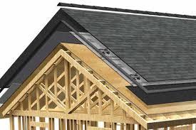 Rockway Building Supplies